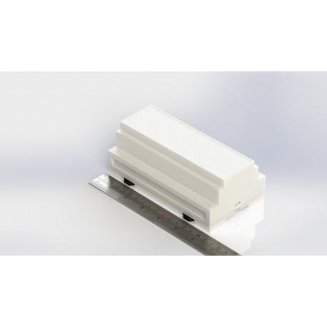 جعبه ریلی- Rail Box L155* W88* H59mm