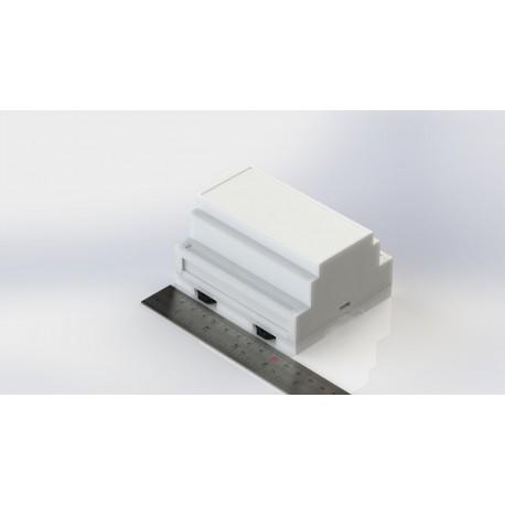 جعبه ریلی- Rail Box L106* W88* H59mm