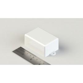 L60*W40*H30mm جعبه پلاستیکی دیواری