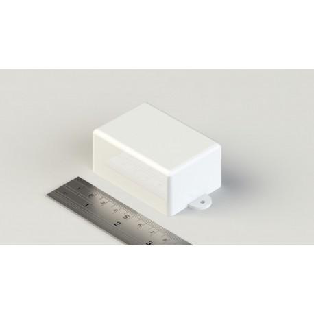 جعبه پلاستیکی L60*W40*H30mm