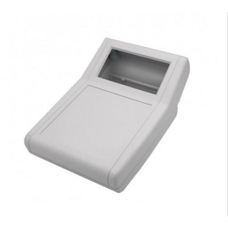 جعبه رومیزی L156*W114*H76