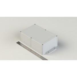 جعبه پلاستیکی ضد آب L240*W160*H85 mm (Watherproof Box)