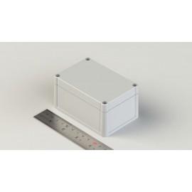 جعبه پلاستیکی ضد آبL102*W70*H52MM (Watherproof Box)