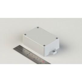 جعبه پلاستیکی ضد آب گوشواره دار L87*W62*H32MM (Watherproof Box)