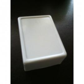 جعبه پلاستیکی L75*W55*H30mm