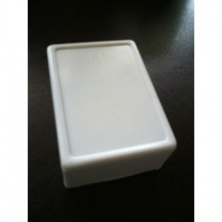 حعبه بلاستیکی75