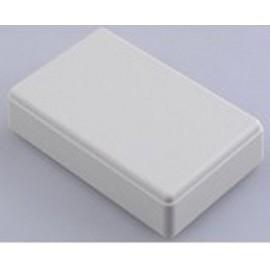 جعبه پلاستیکی L90*W60*H20mm