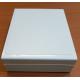جعبه پلاستیکی 4 تکه 4.2*11.2*15.5