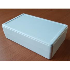 جعبه پلاستیکی 4*14*8