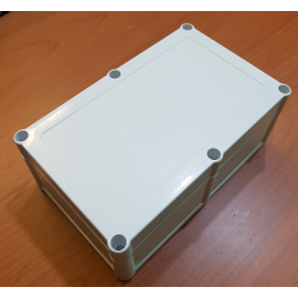 جعبه پلاستیکی ضد آب یامور L180*W125*H70 mm (Watherproof Box)