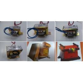 کاتالوگ محصولات ترانس ادیسون