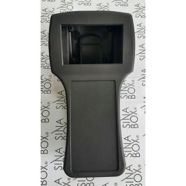 جعبه پلاستیکی دستی داده نما L220*W118*H101- Hand Held Box