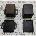جعبه پلاستیکی - L40*W30*H16 MM