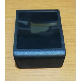 جعبه پلاستیکی دو تکه L120*W80*H30 MM