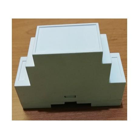 جعبه ریلی- Rail Box L36* W88* H59mm