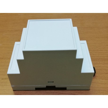 جعبه ریلی- Rail Box L53* W88* H59mm