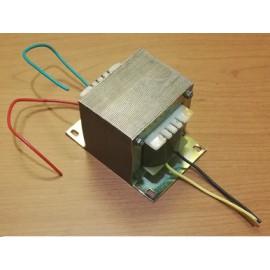 ترانس کاهنده- ولتاژ 12 - آمپر 4