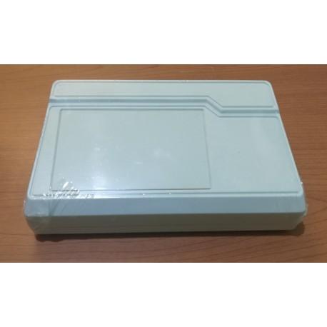 جعبه رومیزی L124*W183*H60_20