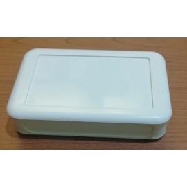 جعبه پلاستیکی- L122*W80*H25