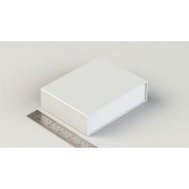 جعبه پلاستیکی 4 تکه L155*W112*H42mm