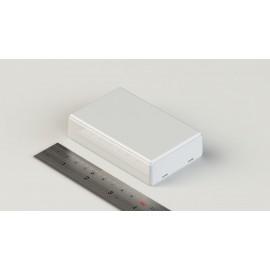 L90*W60*H20mm جعبه پلاستیکی