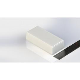 L110*W50*H30mm جعبه پلاستیکی رومیزی