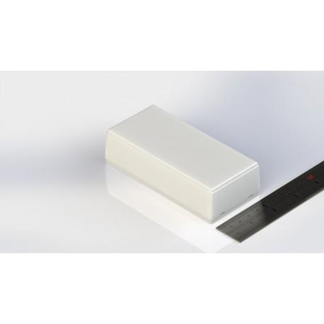 جعبه پلاستیکی L110*W50*H30mm