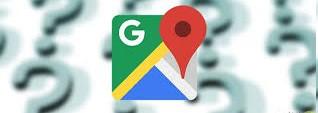 مکان فروشگاه در گوگل