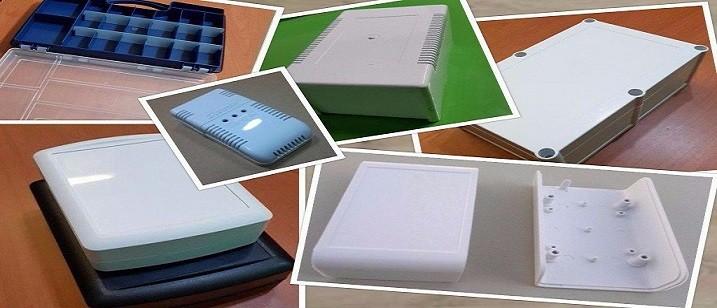 جعبه های پلاستیکی سیناباکس